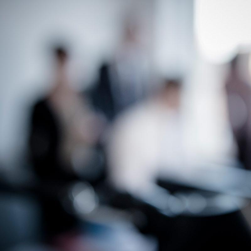 Kommunikation und Beratung für Unternehmen